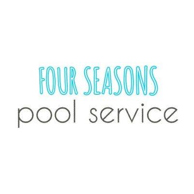 Four Seasons Pool Service | Pool Service Chandler